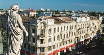 od_Odessa_in_the_centre_of_the_city