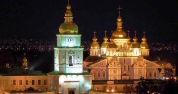 chernig_Nightly_lights_in_Center_of_Chernigov