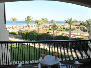 blog_dessole-sea-beach-aqua-park-resort-4-mkz2iwr25p2ylpb3sjb97uk8ofh5b2gx9t3hsru1rk