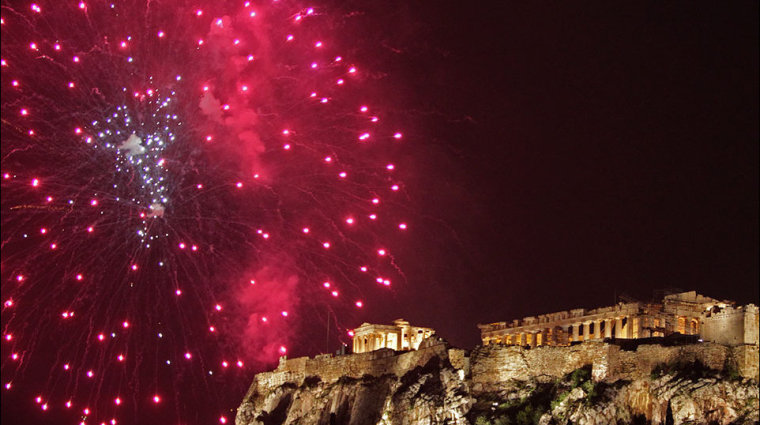 new-year-athens_36621
